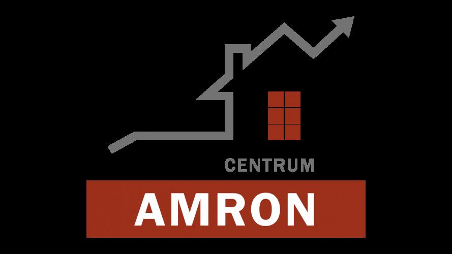 System AMRON