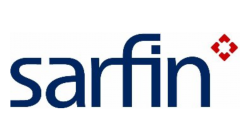 System SARFiN