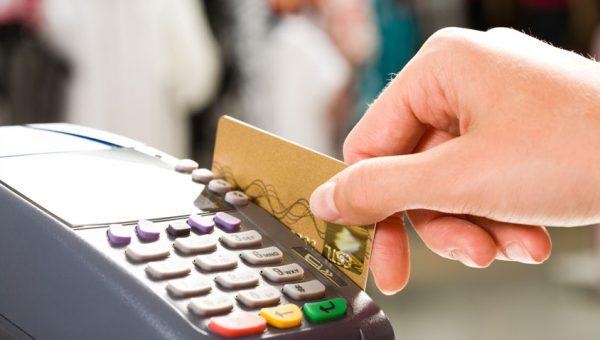 Nie możesz znaleźć swojej karty płatniczej? Zastrzeż ją!