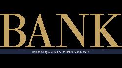 Miesięcznik Finansowy BANK