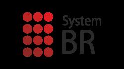 System BANKOWY REJESTR