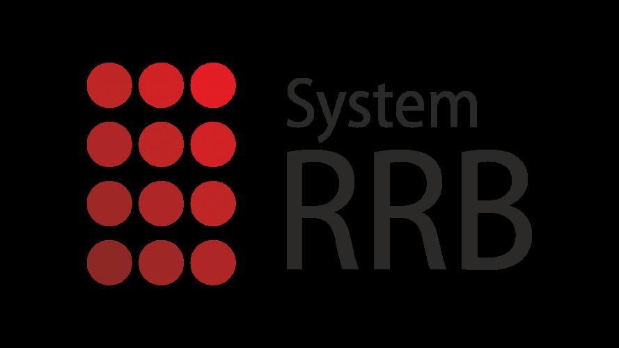 System REJESTR RACHUNKÓW BANKOWYCH