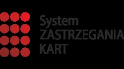 System ZASTRZEGANIA KART