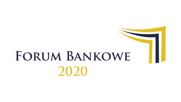 Forum Bankowe 2020