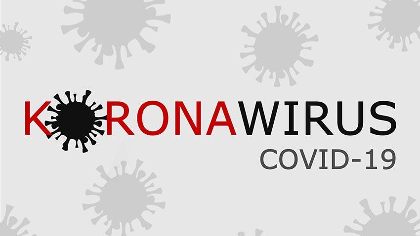 Uwaga na oszukańcze ogłoszenia związane z epidemią koronawirusa (COVID-19)