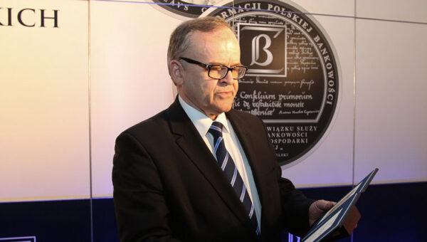 Żegnamy prof. dr hab. Andrzeja Biercia wybitnego organizatora, jurystę i legislatora (1950 – 2020)