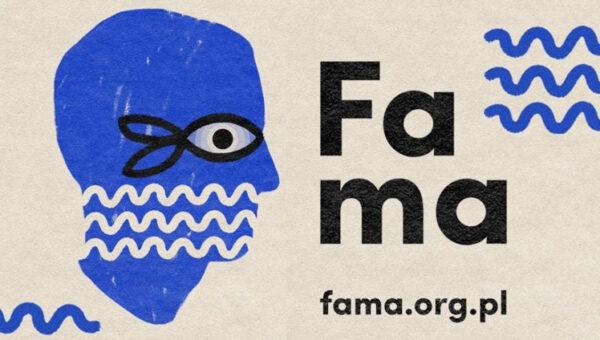 Werdykt jury Festiwalu FAMA 2021